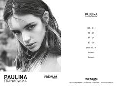 Paulina   30047060