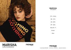 Marisha   666500