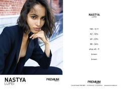 Nastya   75910085