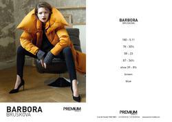 Barbora   59219015