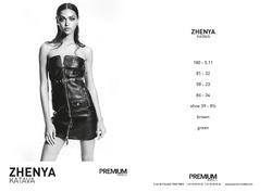 Zhenya   58673730