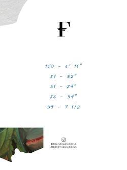 Liu    7638276