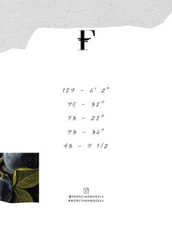 Beyong    81394022