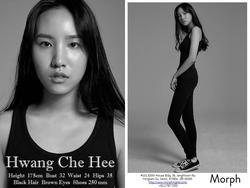 HwangChaeHee   49231542