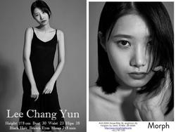 LeeChangYeon   14917820