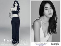 ParkSoHyun   44927745