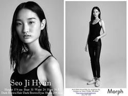 SeoJiHyun   41952504
