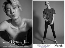 ChoHyeongJin   23623103
