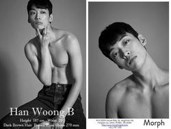 HanWoongBi   67715982