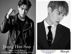 JeongHeeSoo   8758677