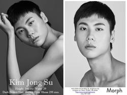KimJongSu   57205047