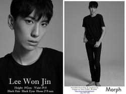 LeeWonJin   79376351