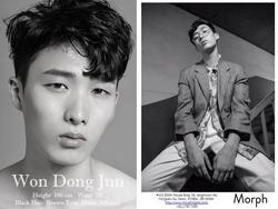 WonDongJun   90076400