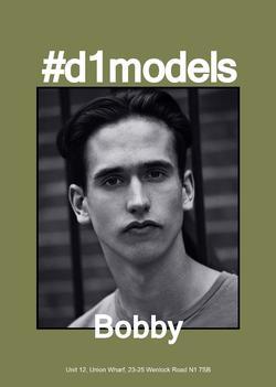Bobby   40840744