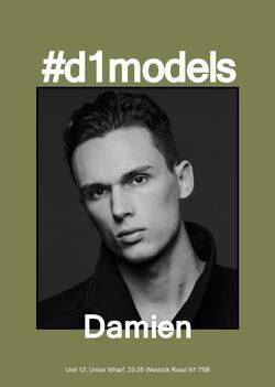 Damien   68283273