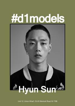 HyunSun   51464445