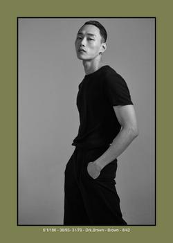 HyunSun    48413864