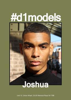 Joshua   80823773
