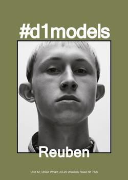 Reuben   37055916