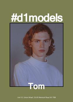 Tom   8527323
