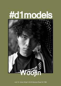 Woojin   99107111