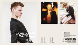 Camillo Majer   25129882