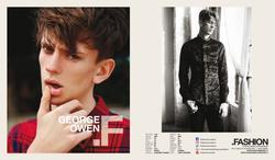 George Owen   54558864