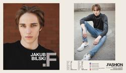 Jakub Bilski   29591391