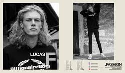 Lucas   33702991