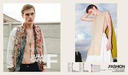 Lukas Gaffie   34961709