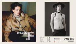 Willem   48304473