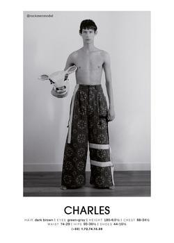 Charles    39983960
