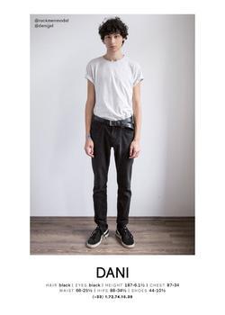 Dani    65376030