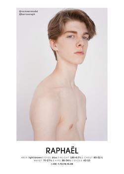 Raphael    18894364