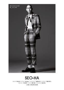 Seo-ha    92612363