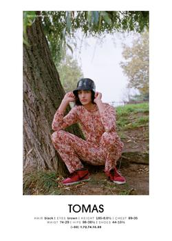 Tomas    57588807