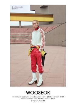 Wooseok    4426242