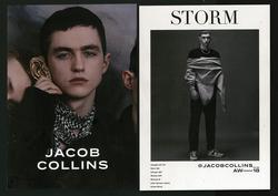 JACOB COLLINS   80932995