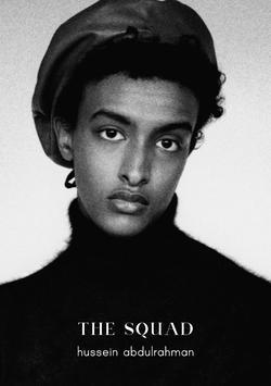 Hussein Abdulrahman   39840398