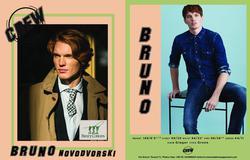 Bruno   84373647