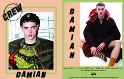 Damian   84604538