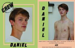 Daniel   76790971