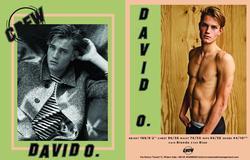 Davido   77257308