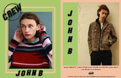 JohnB   14901050