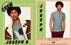 JosephG   1446758