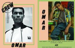 Omar   33190417