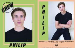 Philip   27621531