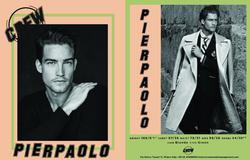 PierPaolo   53533576