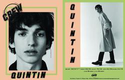Quintin   94516029