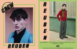 Reuben   96867293